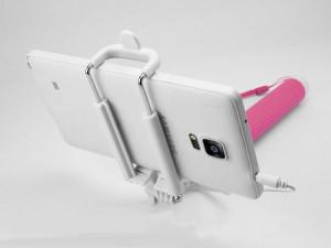 Samsung selfie tyč