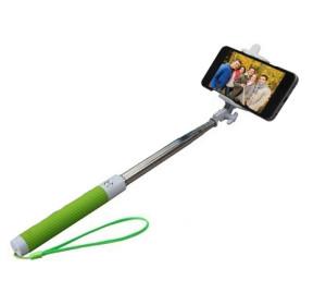 Selfie monopod levně