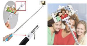 Selfie-tyč-na-Samsung
